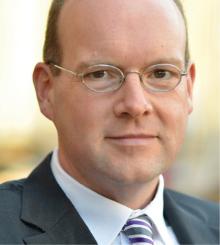 Ulrich Bubeck, Rechtsanwalt, Laupheim